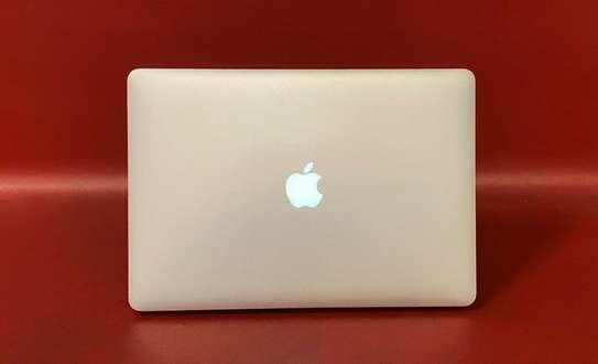 """Apple MacBook Pro 15"""" Retina L 2012 Intel i7 2.3GHz 8GB RAM 256GB SSD image 1"""