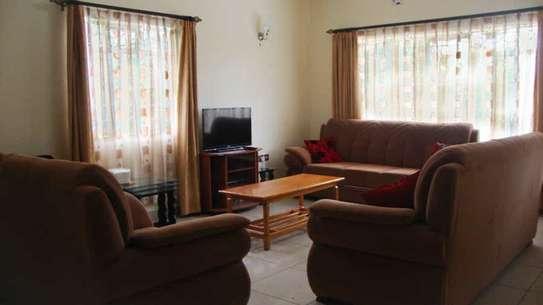 On sale; An elegant 7 bedroom maisonette in Ongata Rongai image 12