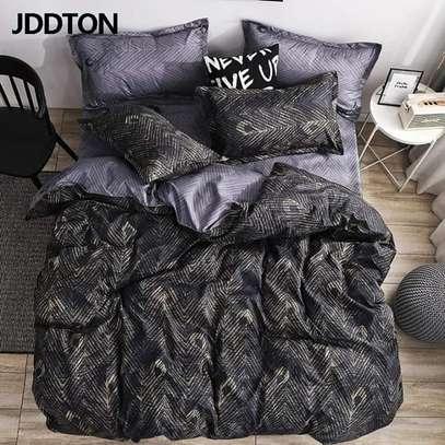 Pure cotton duvet 4*6 image 1