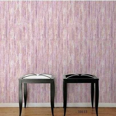vinyl textured wall paper image 10