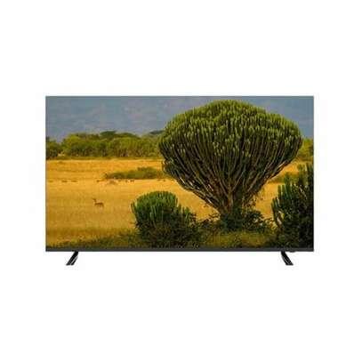 43 inch Hisense Smart Full HD Frameless LED TV - 43A6000F - With Free Wall Bracket image 3