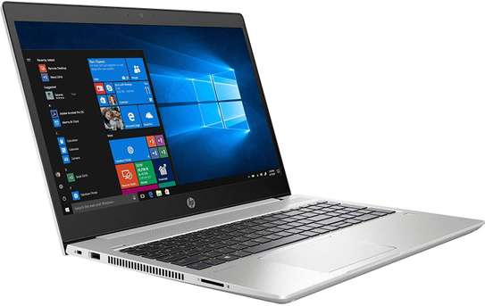 HP PROBOOK 450 G6 i7-8265U with Nvidia Graphics,16gb ram ,1TB HDD image 7