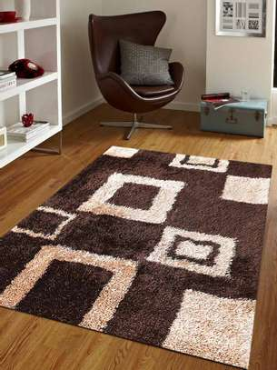 carpets and carpet runners image 7