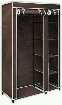 2 column wardrobe image 3