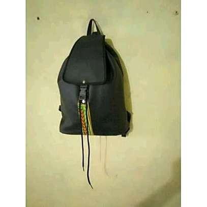 Monkey bags(wholesale) image 5