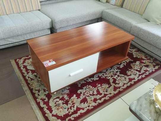 High Quality Coffee Table image 1