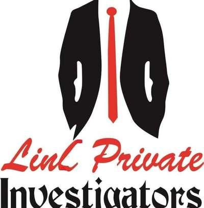 linc Private investigators image 1
