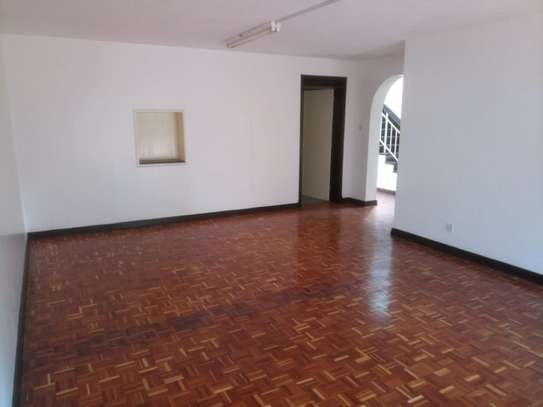 commercial property for rent in Brookside image 11