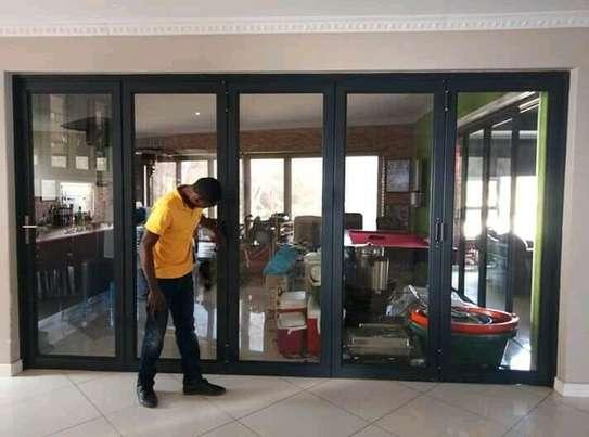 Are you looking for: Sliding Door Installation,Door Repair,Glass Door Repair & More image 1