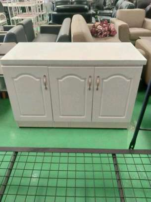 low cabinets image 1