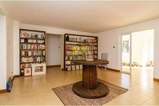 3 bedroom apartment for rent in Lower Kabete image 3