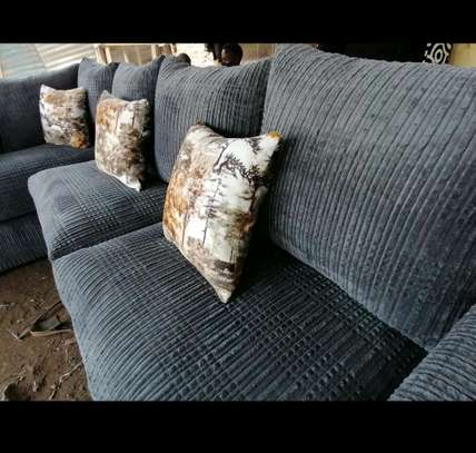 L shaped sofa sets image 4