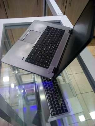 hp probook 650  g1 image 1
