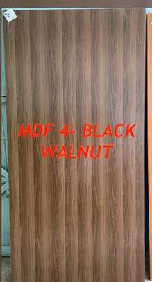 MDF boards image 2