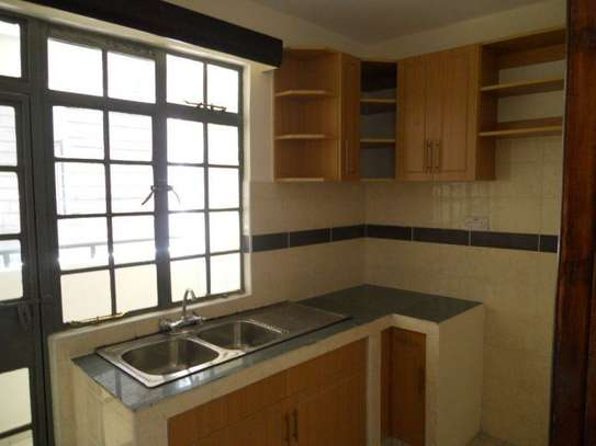 Athi River Area - Flat & Apartment image 7