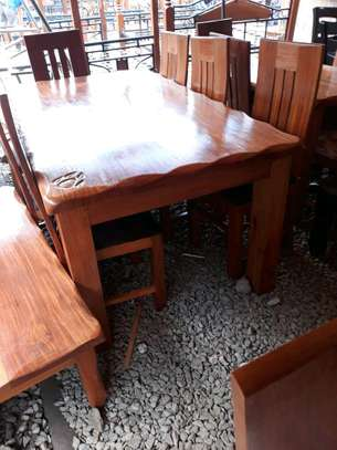 dining set image 2