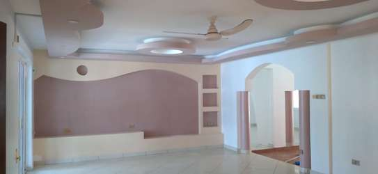 5br Maisonnette for Rent in Nyali – Behind Nyali Healthcare image 15