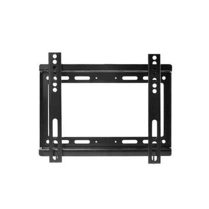 Generic 14 - 42 TV- Wall Mount image 1