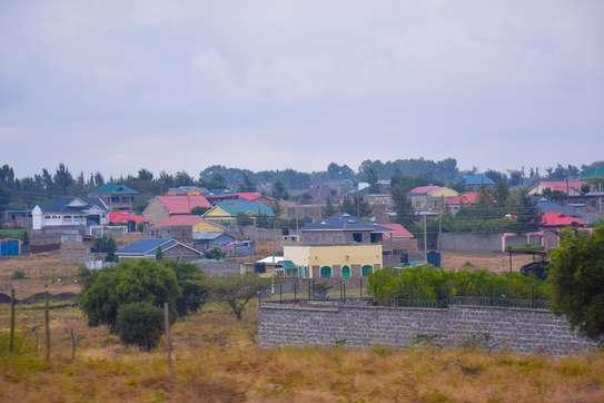 Affordable plots for sale in Nakuru image 3
