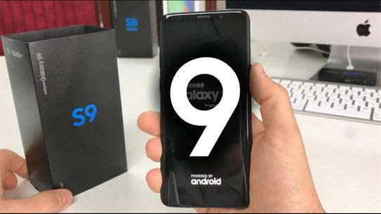 Samsung s9 wholesale price image 4