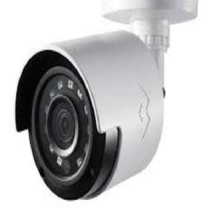 720hd bullet camera image 1