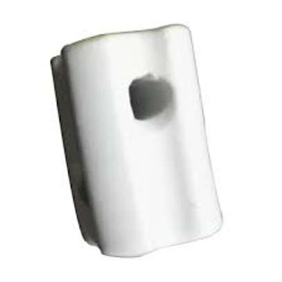 electric fence porcelain suppliers in kenya image 2
