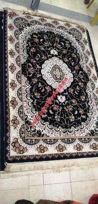 Millionaire sponge Carpets image 4