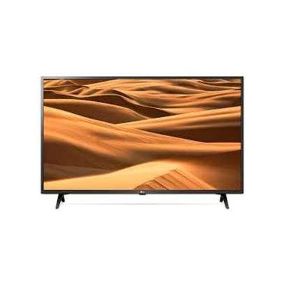 """LG 43"""" 43UN7340PVA Smart 4K HDR LED TV - NetFlix, YouTube, AI SMart TV image 1"""