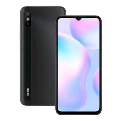 XIAOMI Redmi 9A 6.53 2GB RAM 32GB ROM 13.0MP 5000mAh 4G LTE Smartphone - Grey image 2