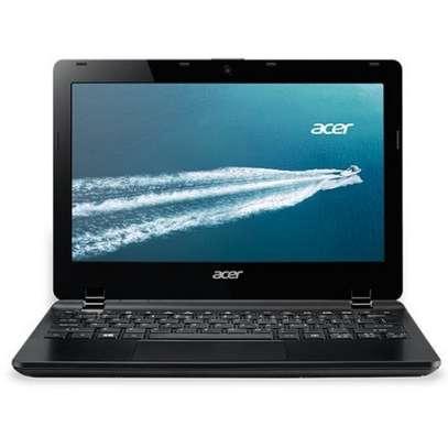 Acer B115 Celeron 4gb ram 500gbTouchscreen image 1