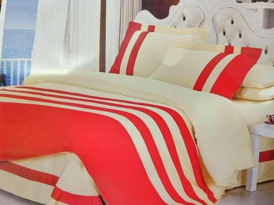 Turkish cotton duvet covers image 10