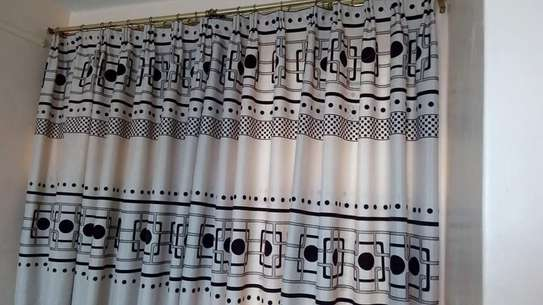 Executive Curtains & Sheers image 4