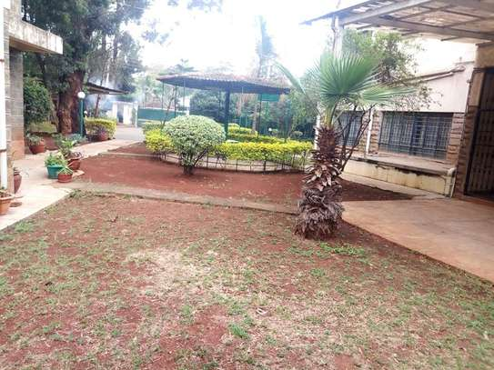 Kilimani - Land, Residential Land
