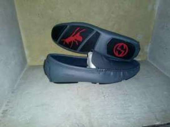 Todds Loafers image 2