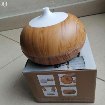 Humidifier Aroma Diffuser image 4