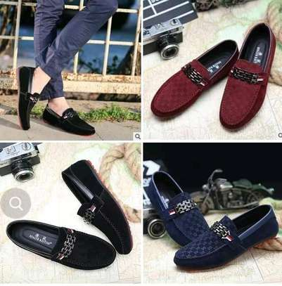 Loafers for Men image 1