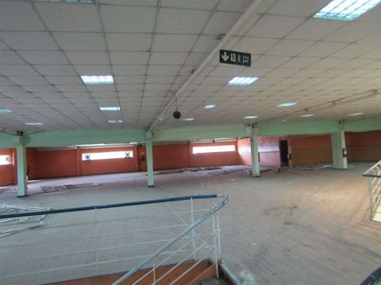 Imara Daima - Commercial Property, Shop image 2