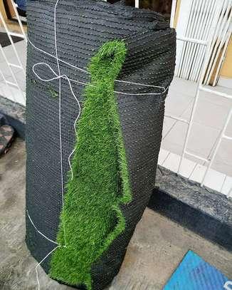 greener for longer artificial grass carpet image 14