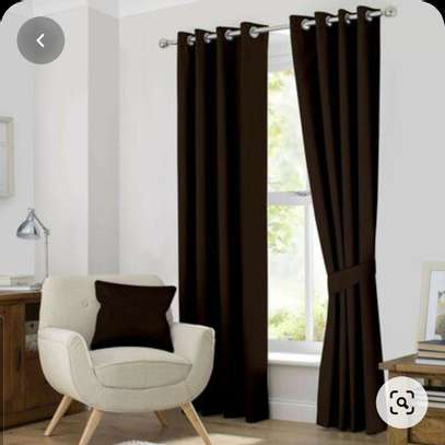 Classic Curtain curtains image 4