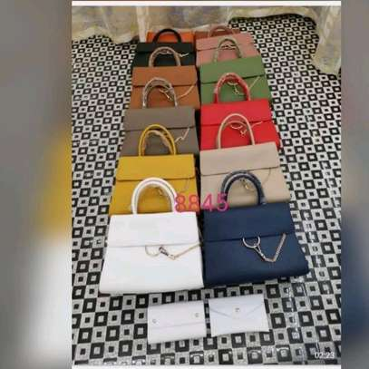 handbags image 7