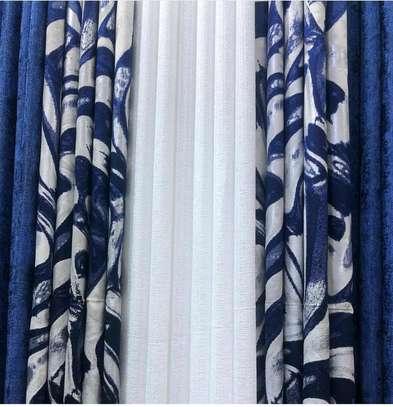 Best curtains image 7