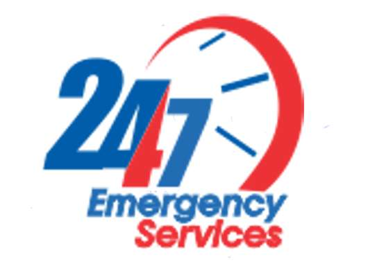 24Hr Sewer Plumber | Same Day Repair & Service‎   image 10