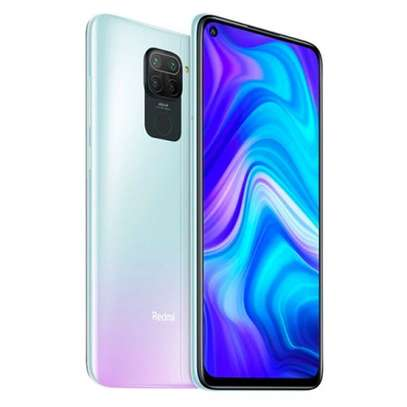 Xiaomi note 9s image 1