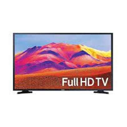 "Samsung 40"" T5300 FHD Smart TV 2020 image 1"