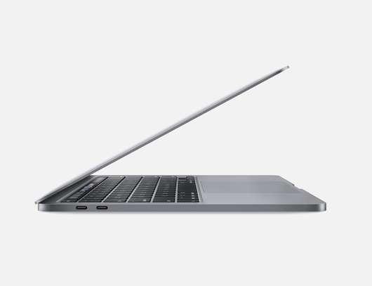 """Apple MacBook Pro 13""""  SpaceGrey image 4"""