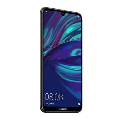 Huawei y7 prime image 2