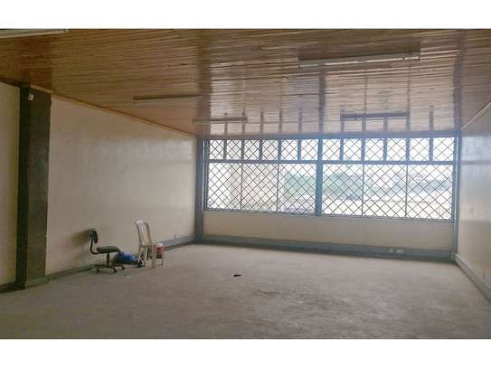 Industrial Area - Commercial Property, Office, Warehouse, Commercial Land, Land image 5