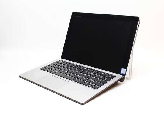 Detachable Hp Elitebook x2 1012 G2