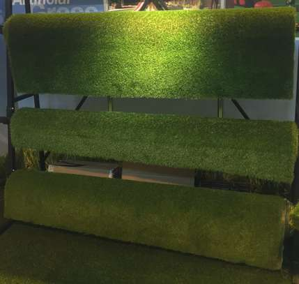 SYNTHENTIC GRASS 20MM THICK 2000/= PER SQUARE METER image 6