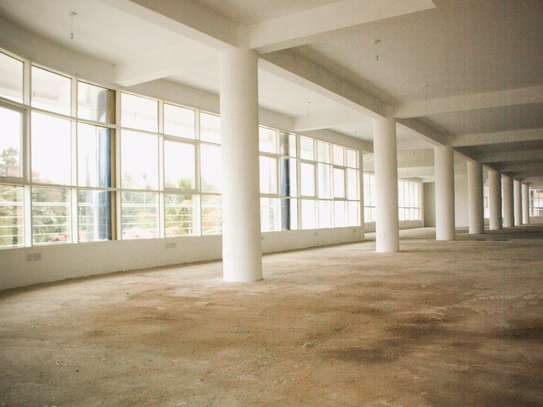 Lower Kabete - Commercial Property, Office image 3